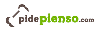 PidePienso.com