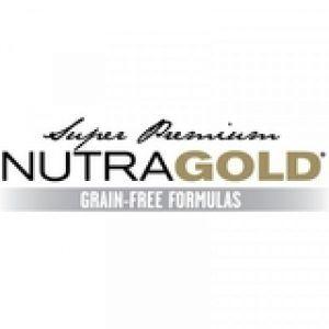 NutraGold