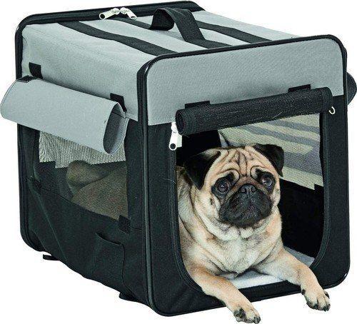 Mejores transportines de tela para perros